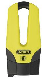 ABUS Granit Quick Maxi Pro Gelb