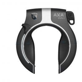 AXA Victory ART2 - Zwart / Zilver