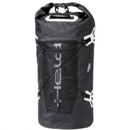 Held Roll Bag 60 Liter - Schwarz / Weiss