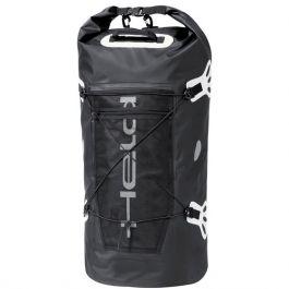 Held Roll Bag 40 Liter - Schwarz / Weiss