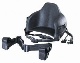 Stamatakis Kindersitz für Motorräder & Roller - Tüv geprüft