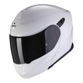 Scorpion EXO-920 EVO Solid - Weiß