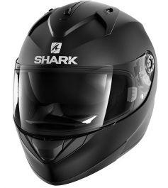 Shark Ridill BLANK - Matt Schwarz