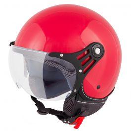 Vinz Stelvio - Rot