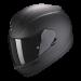 Scorpion EXO 390 Solid - Matt Schwarz