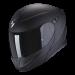 Scorpion EXO 920 Solid - Matt Schwarz