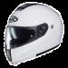 HJC C90 Klapphelme - Weiß