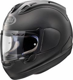 Arai RX-7V - Frost Black
