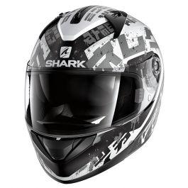 Shark Ridill Kengal - Weiss