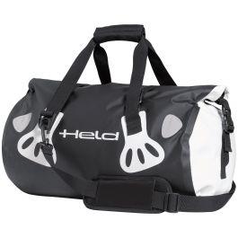 Held Carry Bag 30 Liter - Schwarz / Weiss