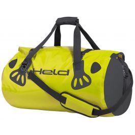 Held Carry Bag 30 Liter - Schwarz / Gelb