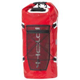 Held Roll Bag 40 Liter - Rot / Weiss