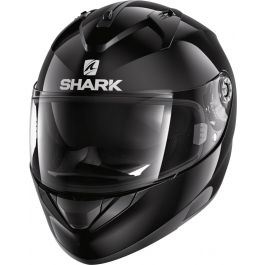 Shark Ridill BLANK - Schwarz