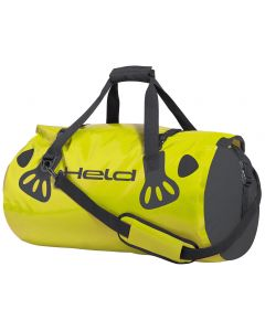 Held Carry Bag 30 Liter - Zwart/Geel
