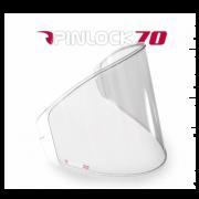 Pinlock 30